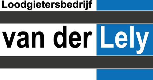 Loodgietersbedrijf van der Lely